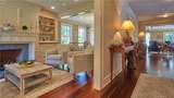 1243 Old Clinton Road - Photo 5
