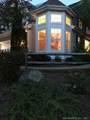 20 Ridgewood Drive - Photo 1