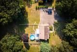 21 Cedar Meadow Road - Photo 4