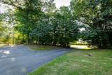 21 Cedar Meadow Road - Photo 7