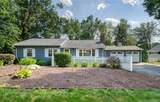 200 Carriage Road - Photo 1