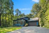 384 Meadow Road - Photo 1