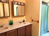 382 Cossaduck Hill Road - Photo 20