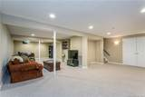 4 Whipstick Road - Photo 19