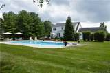 4 Whipstick Road - Photo 20