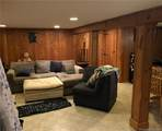 1 Valley View Drive - Photo 11