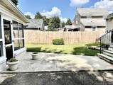 207 Cold Spring Road - Photo 11