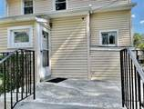 207 Cold Spring Road - Photo 12