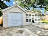 207 Cold Spring Road - Photo 4