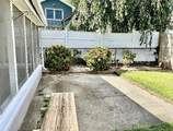 207 Cold Spring Road - Photo 8