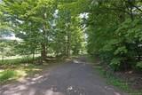 466 Ridgebury Road - Photo 39