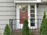 23 Patton Avenue - Photo 4