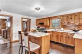 417 Old Turnpike Road - Photo 10