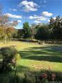 417 Old Turnpike Road - Photo 22