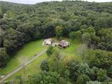 417 Old Turnpike Road - Photo 24