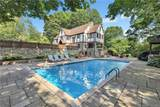 49 Toilsome Hill Road - Photo 1