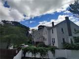 159 Grove Street - Photo 2