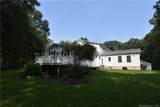 103 Quaker Farm Road - Photo 38