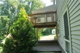 24 Timber Lane - Photo 17