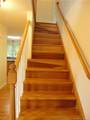 510 Fitchville Road - Photo 10