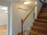 510 Fitchville Road - Photo 11