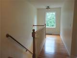 510 Fitchville Road - Photo 12