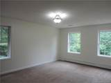 510 Fitchville Road - Photo 13