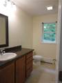 510 Fitchville Road - Photo 14