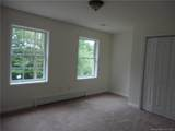510 Fitchville Road - Photo 15
