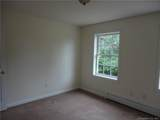 510 Fitchville Road - Photo 16