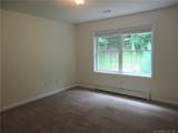 510 Fitchville Road - Photo 17