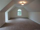 510 Fitchville Road - Photo 19