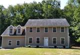 510 Fitchville Road - Photo 2