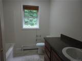 510 Fitchville Road - Photo 20