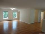 510 Fitchville Road - Photo 3