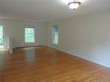 510 Fitchville Road - Photo 4