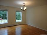 510 Fitchville Road - Photo 6