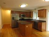 510 Fitchville Road - Photo 7