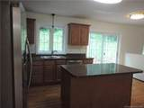510 Fitchville Road - Photo 9