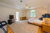 68 Valley View Drive - Photo 35
