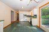 612 Chestnut Hill Road - Photo 10