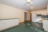 612 Chestnut Hill Road - Photo 11