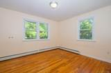 612 Chestnut Hill Road - Photo 12