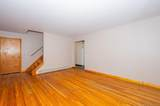 612 Chestnut Hill Road - Photo 13