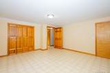 612 Chestnut Hill Road - Photo 14