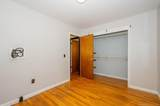 612 Chestnut Hill Road - Photo 15