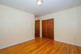 612 Chestnut Hill Road - Photo 16
