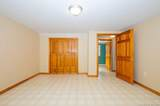612 Chestnut Hill Road - Photo 17