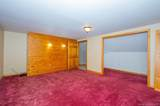 612 Chestnut Hill Road - Photo 18