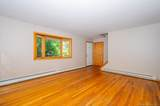 612 Chestnut Hill Road - Photo 20